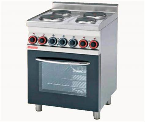 cucina elettrica prezzi tecnica prezzi cucina elettrica