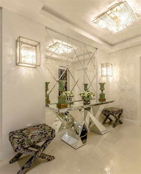 como decorar o aparador do hall de entrada hall de entrada 100 inspira 231 245 es de decora 231 227 o apaixonantes