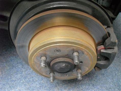 bremsscheiben wechseln wann wann bremsscheiben wechseln im endeffekt f 228 hrst du doch