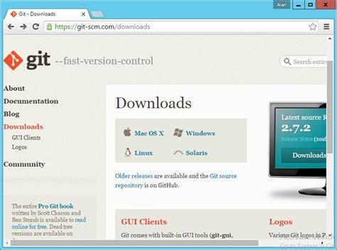 tutorialspoint linux commands philadelphiasokol blog