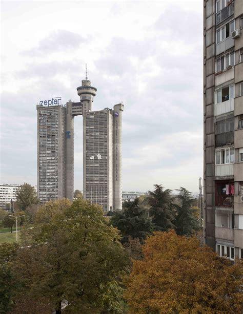 stunning communist architecture the brutalism of new galeria de descubra toda a gl 243 ria da arquitetura comunista
