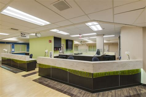 hospital emergency rooms near me awesome kaiser emergency room near me images new home design ideas