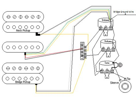 vespa wiring diagram scooter battery wire diagram wiring