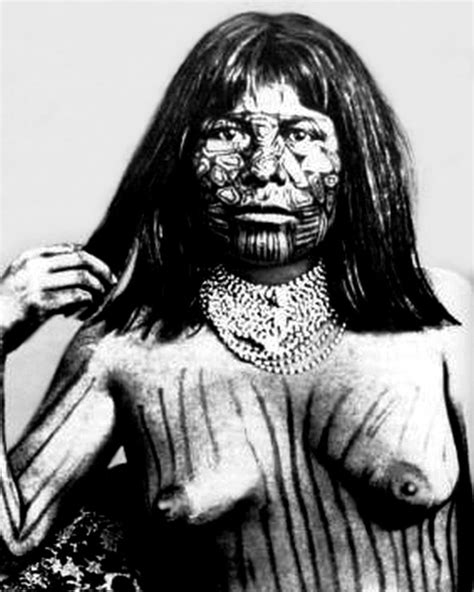 native tattoo history 21 best images about native americans on pinterest sioux