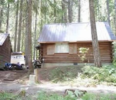 Clear Lake Cabin by Clear Lake Resort Updated 2016 Cground Reviews