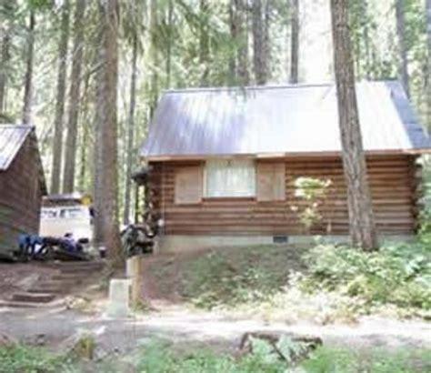 Clear Lake Cabin by Clear Lake Resort Updated 2016 Cground Reviews Oregon Tripadvisor