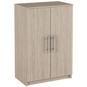 armario tela carrefour muebles zapateros leroy merlin