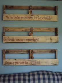 shelves made from pallets 25 diy pallet shelves for storage your things 101 pallets