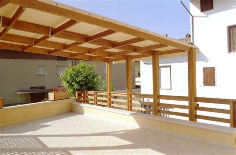 tende per porticati legno tende per porticati legno tende antipioggia with tende