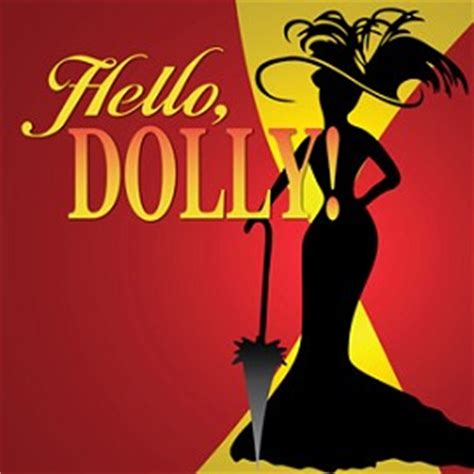 plaza theatre company hello dolly!