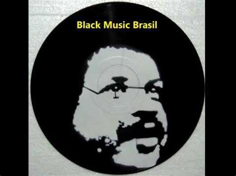 black song black brasil top 10 225 lbum