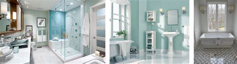 bathroom design atlanta atlanta bathroom remodels renovations by cornerstone