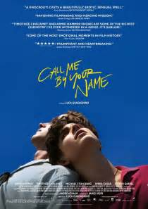 movie info call me by your name by armie hammer call me by your name movie poster
