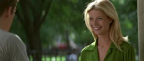 8 Great Gwyneth Paltrow by Gwyneth Paltrow Great Expectations Search