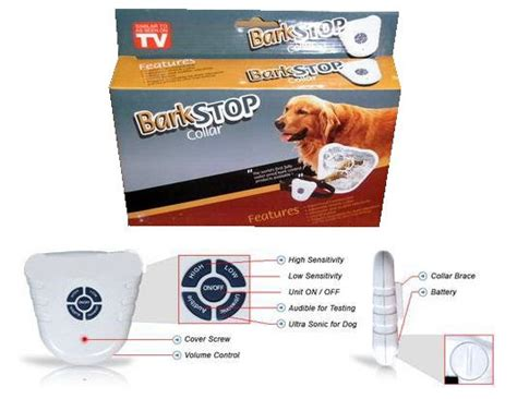 how to teach a to stop barking reducing separation anxiety in dogs how to teach any to walk on a leash in
