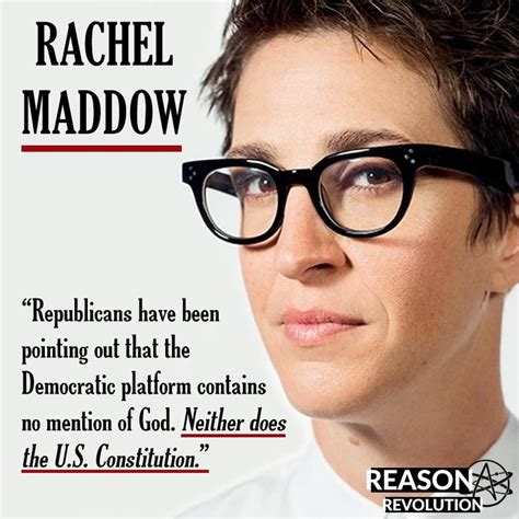 Rachel Maddow Meme - rachel maddow meme 28 images was that really rachel