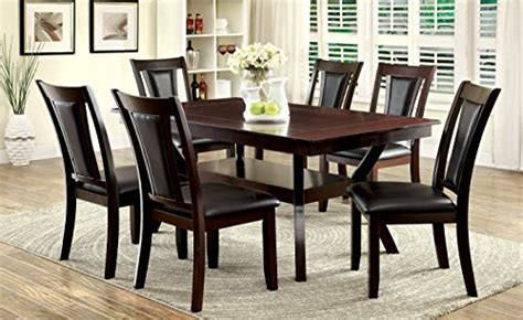 dining room sets cheap price diningroomsetstore dining room set store usa the