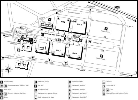 policy suggest a site image gallery site plan