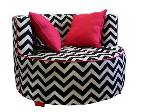 Latest Kitchen Ideas zebra print bedroom chairs inspired zebra print
