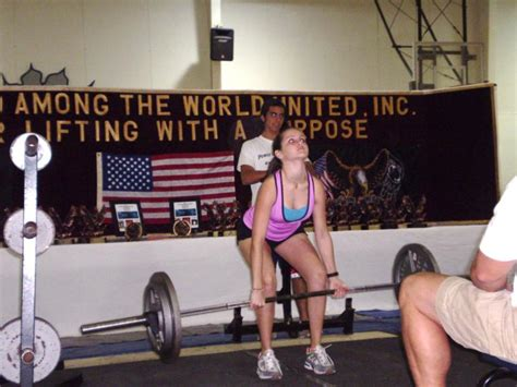 high school bench press records west shore jr sr high school hosts the raw world powerlifting chionships