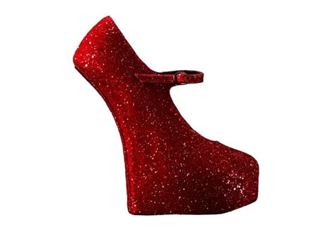 high heel shoes without heel monsungirl high heels without heels
