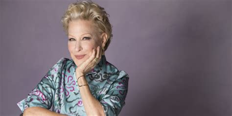 Warren Theater Moore Gift Cards - bette midler is back where she belongs as hello dolly returns to broadway broadway