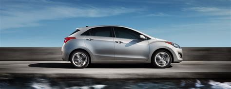 hyundai elantra gt engine 2016 hyundai elantra gt engine and features