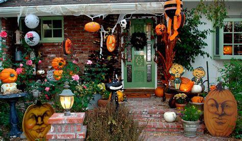 imagenes como decorar un baño fotos de decoraci 243 n de halloween im 225 genes y fotos