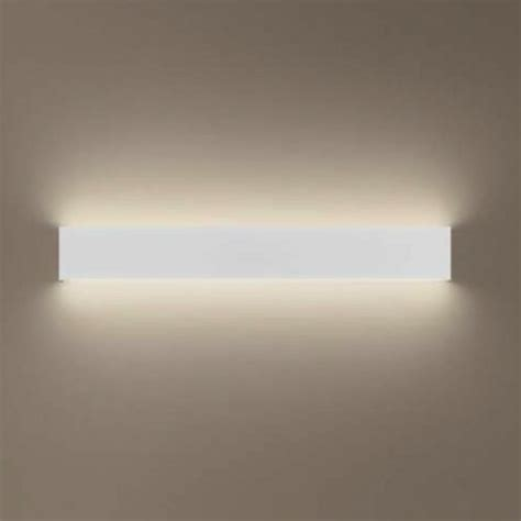 Interior Wall Sconces Wall Lights Design Battery Operated Interior Wall Lights