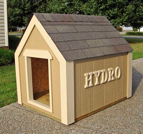 painted dog houses 1000 images about cute dog house on pinterest dog houses wooden dog house and custom dog houses