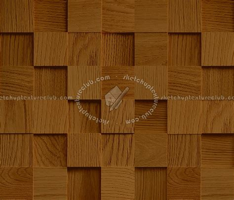stained wood panels 100 stained wood panels pine paneling knotty pine