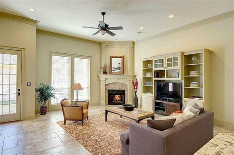 small living room with corner fireplace interior design living room corner fireplace mantels