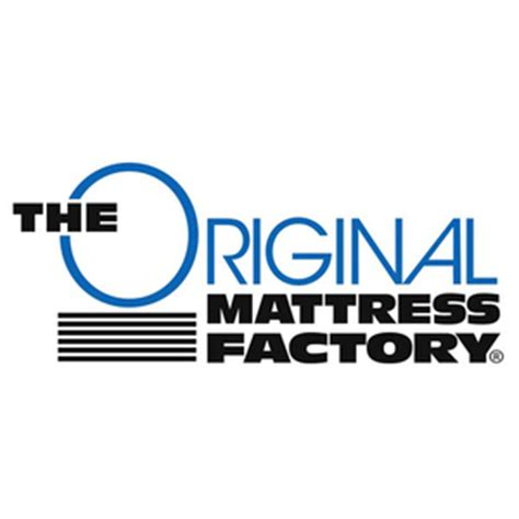 Original Mattress Factory Locations original mattress factory reviews great if you can get to