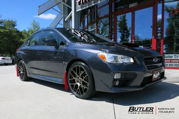 subaru tsw butler tires and wheels in atlanta ga latest vehicle