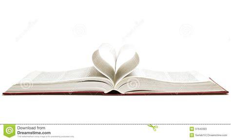 libro couleurs de lincendie roman 97 livre ouvert avec le coeur photos stock image 37643393