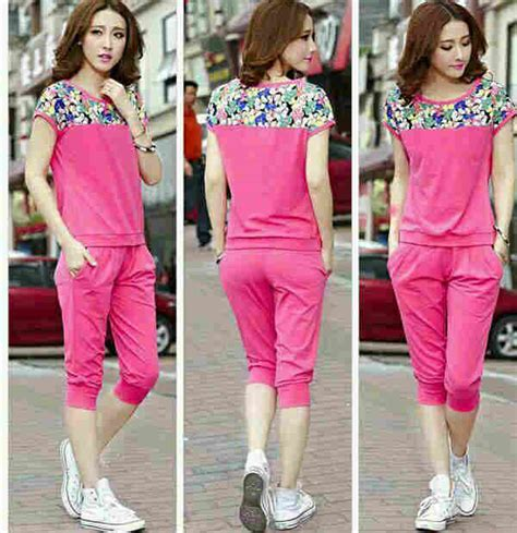 Atasan Wanita Nemma Pink Bhn Twiscont To Fit Ld 110 Kc Dpn T st pink lexa grosir baju murah colorfulshop fashion baju