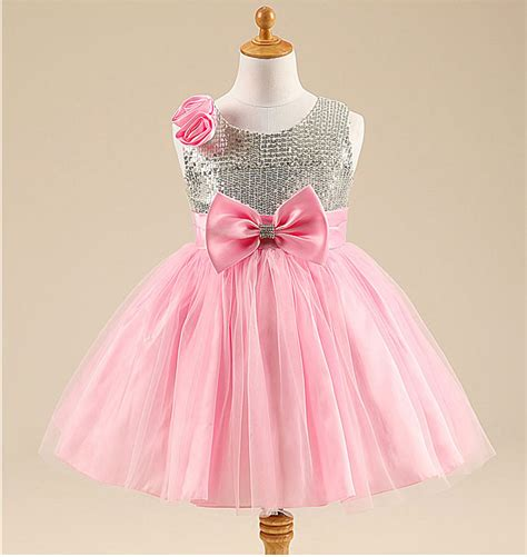 baby frocks 2017 baby frock designs for summer 2017