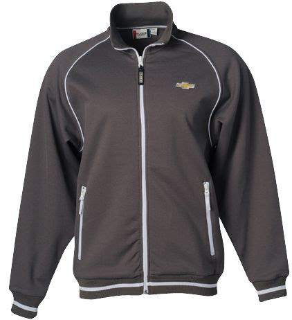 chevrolet hoodie 40 best images about chevrolet jackets hoodies on