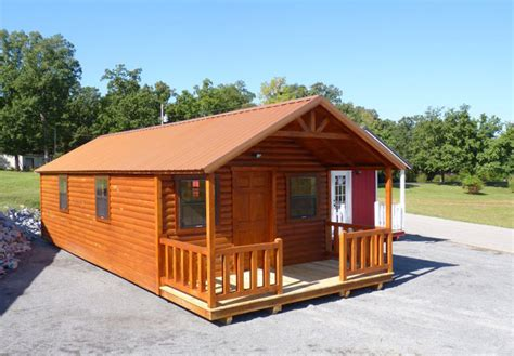 building storage shed floor 2017 2018 best cars reviews