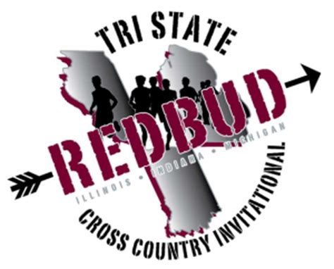 tri state redbud cross country invite – illinois, indiana