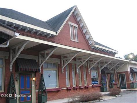 taunton dean railroad depot taunton ma