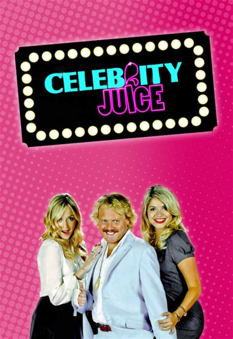 celebrity juice new series 18 watch celebrity juice season 18 watchseries
