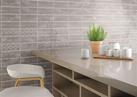 Ceramic Tiles For Kitchen Backsplash 17 Best Images About Maiolica Collection By Roca On