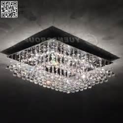 chandelier wholesale usa wholesale chandelier crystals cernel designs
