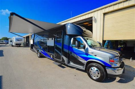 coachmen concord wiring diagram wiring diagram with