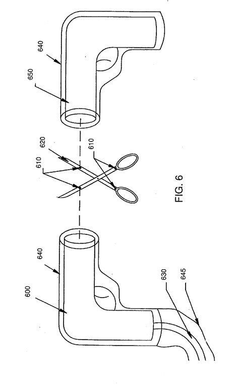 Patent US20090317002 - Intra-operative system for