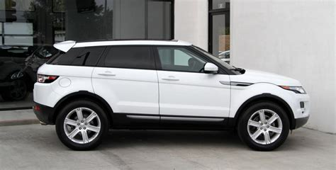 land rover evoque black and white 100 land rover evoque white 2015 land rover range