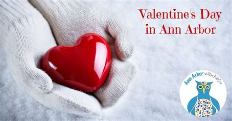 valentines day arbor arbor s day activities for arbor