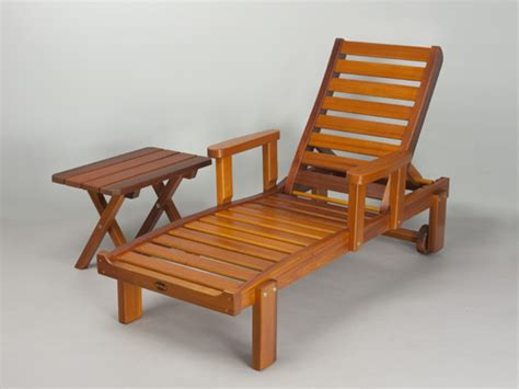 cedar chaise lounge plans woodcraft hinges cedar chaise lounge chair plans