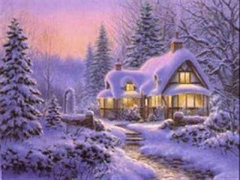 dibujos para postales navidenas